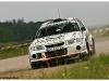 Holsten Rallye 2011