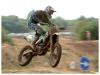 Tensfeld 2006