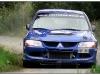 Neustadt-Rallye 2006