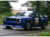 Ostsee-Rallye 2011 WP 1