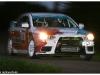 Ostsee-Rallye 2011 WP 12