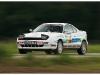 Ostsee-Rallye 2008