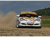 Ostsee-Rallye 2009 WP 5