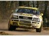 Rosenhof-Rallyesprint 2011